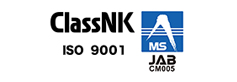 ClassNK iso9001
